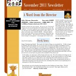NewsletterNov2011_1