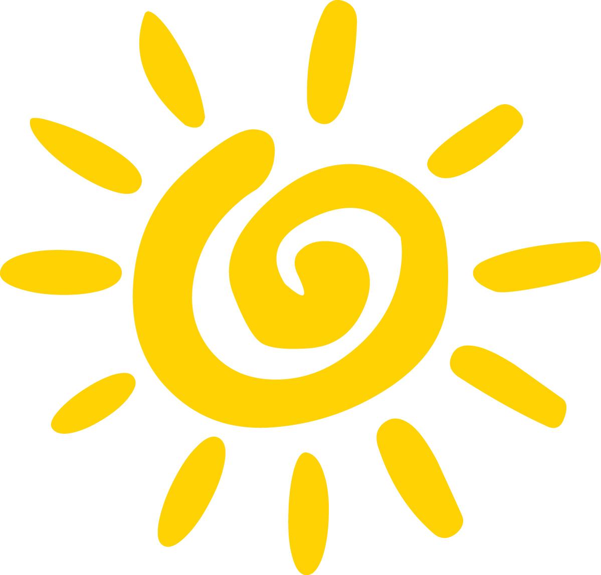 summer-preschool-san-mateo-county