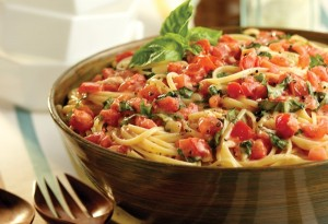 Fresh-Pasta-Dishes-for-Spring-and-Summer